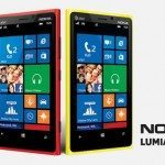 Nokia Lumia HD display AT&T release rumoured
