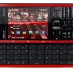Nokia Lumia QWERTY keyboard solution not planned