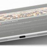 Nokia N1 tablet b