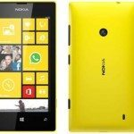 Nokia RM-977 could be supersized Lumia 520