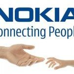 Nokia WP8 decision over Android may be best long term