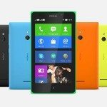 Nokia X+, XL India release pegged, price missing
