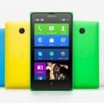 Nokia X Airtel India offer gives 3G data for three months free