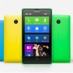 Nokia X Android adoption is big hit
