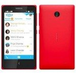 Nokia X Dual SIM price cut for India