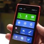 Nokia X Plus gets official price at India launch with XL