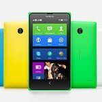 Nokia X availability set to disappoint some