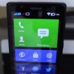 Nokia X review choice and verdicts
