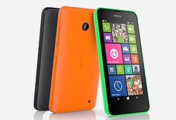 Nokia X vs Lumia 630 Dual SIM clash for India b