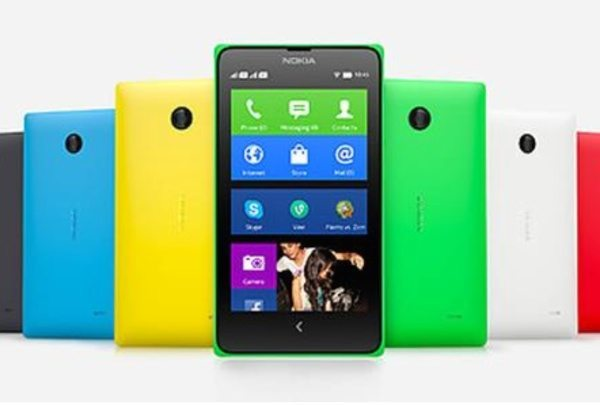 Nokia X vs Lumia 630 Dual SIM clash for India