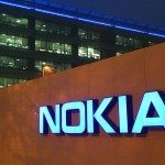Nokia X2 could launch later this month