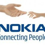 Nokia blames Samsung for not going with Android