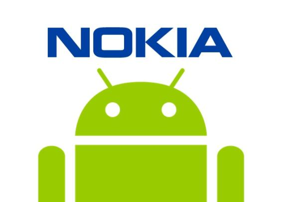 Nokia budget Android phone still in development rumour