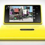 Nokia confident of WP8 market share dominance