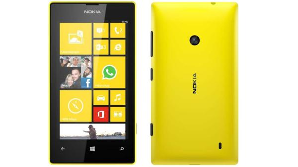 Nokia exchange offer on Lumia smartphones in India