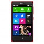Nokia normandy listing