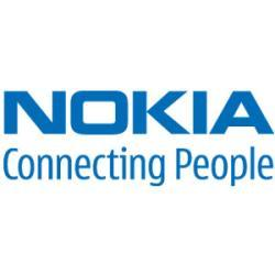Nokia Lumia 920 & 820 for India, pricing reflects