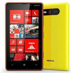 HTC 8X ban probability if Nokia wins patent battle