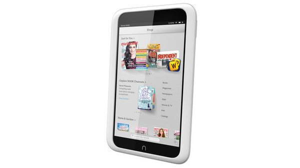 Nook range in massive price cuts, time for a bargain
