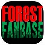 Nottingham Forest Fanbase app