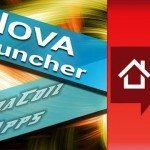 Nova Launcher update mainly for Prime users