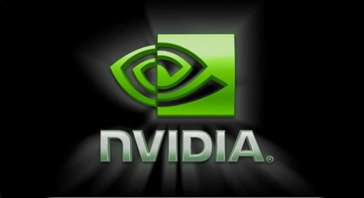NVIDIA Shield Pro recall issued for the Android TV box