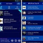 O2 Tracks app download lands on Windows Phone