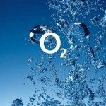 O2 UK 4G launch date set