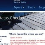 O2-down-again-status-checker