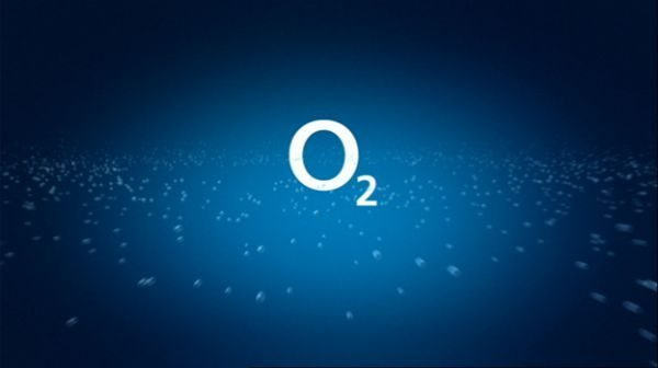 O2 impact of EU roaming legislation & data used by customers