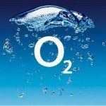 O2-network-problems-ongoing