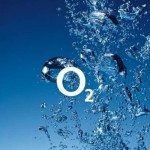 O2 price rise may lose contract customers
