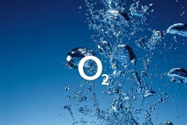 O2 UK down today