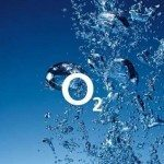 O2 slashes 4G prices as coverage increases