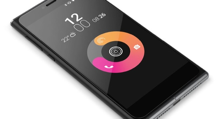 Obi Worldphone SF1 India launch
