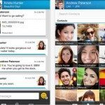Officially download BBM for Android, iOS now
