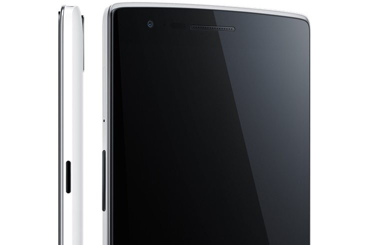 OnePlus 2 release for 2015