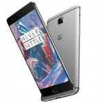 OnePlus 3 International Giveaway, Enter Now!