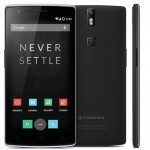 OnePlus One India lowdown b