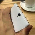 OnePlus One Mini b