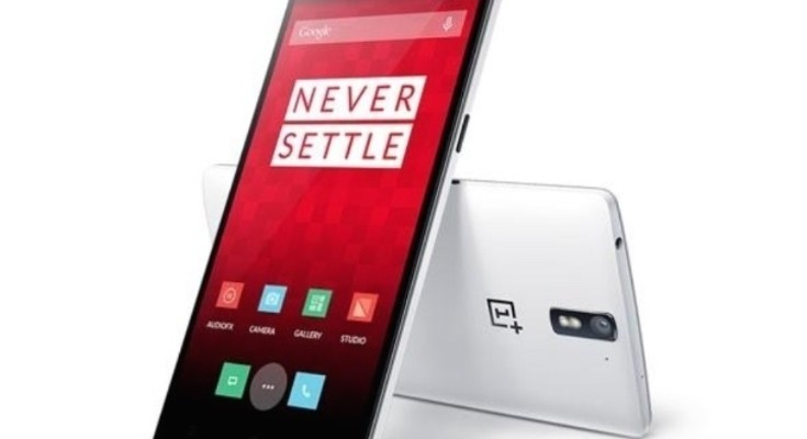 OnePlus One price promo on Flipkart