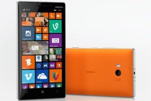 OnePlus One vs Nokia Lumia 930, advantages of each b