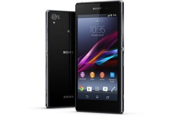OnePlus One vs Sony Xperia Z2 best bits