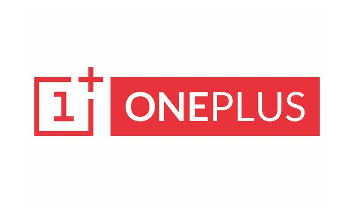 OnePlus 3 specifications rumored to include NFC and 16MP camera