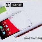 OnePlus Two launch tipped