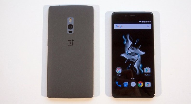 OnePlus X, OnePlus 2 accessory price cuts on Amazon India
