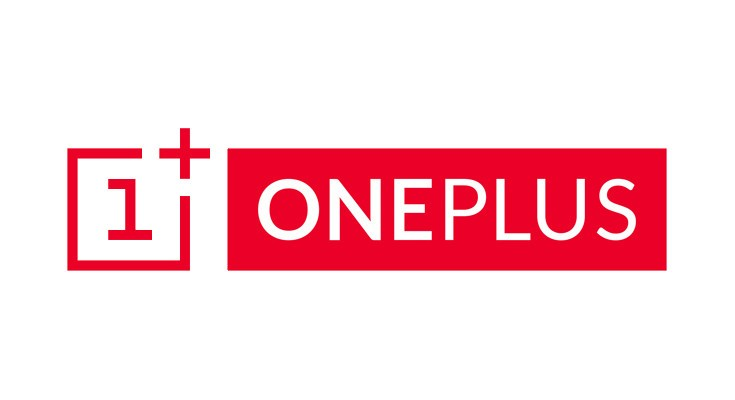 New OnePlus smartphone rumored for launch in India
