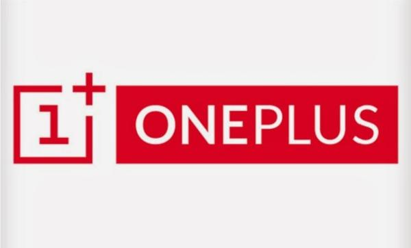 OnePlus clears up ownership speculation
