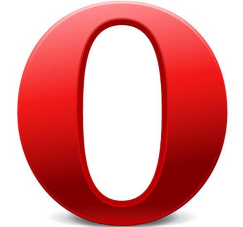Опера 25 скачать бесплатно русская версия - Freeinstall.ru. скачать через т
