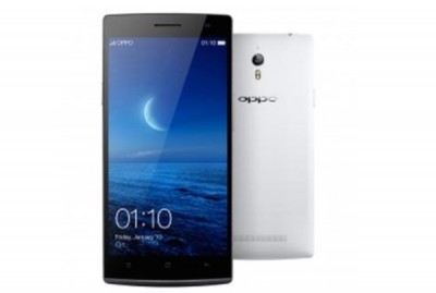 Oppo Find 7 June 11th launch date for India